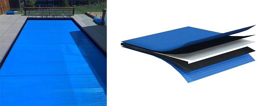 Pool & Spa Equipment | Pollard Pools & Spas