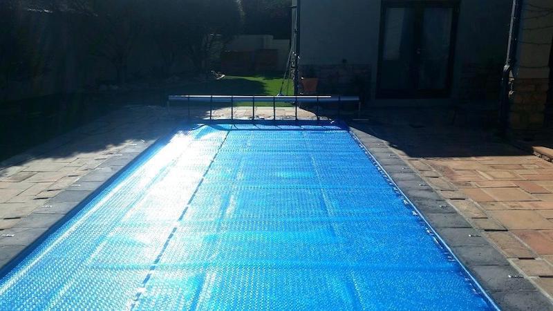 Pool Spa Equipment Pollard Pools Spas